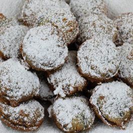 Image of Fried Oreos - Fried Oreo recipe - Kultural Kreations